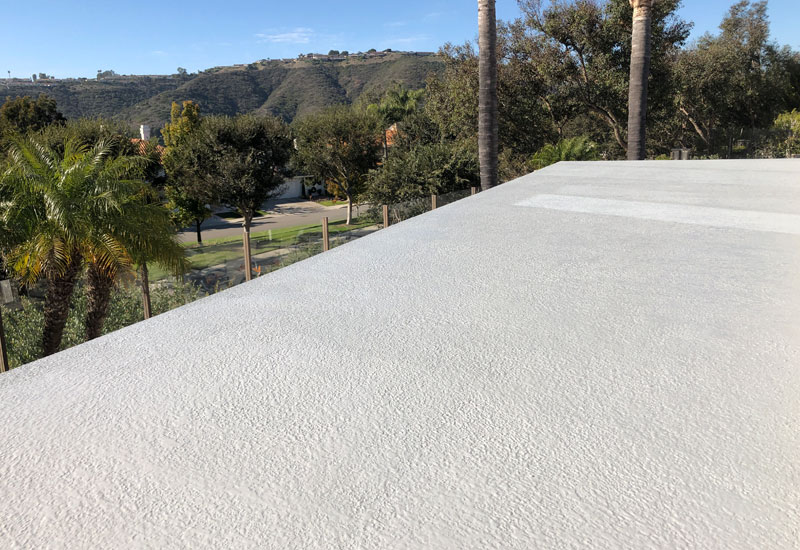 Waterproof Deck Coating Laguna Niguel, CA